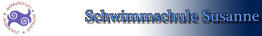 Schwimmschule Susanne